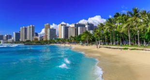 Holidays Lounge Helps Plan A Memorable Spring 2017 Hawaiian Vacation