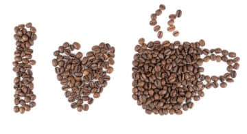 Dr. Pankaj Naram and New Study on Coffee and Mortality