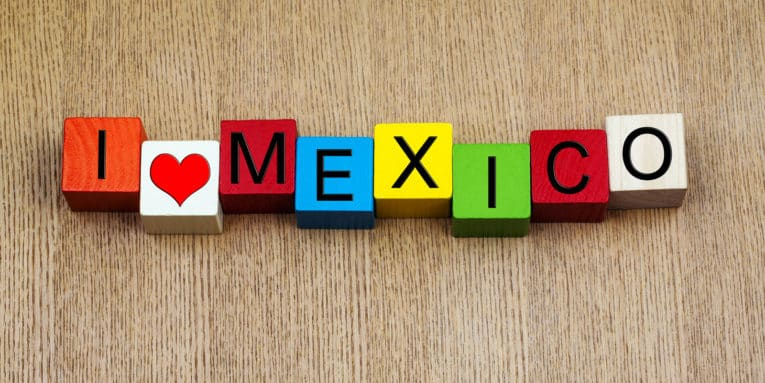 Primetime Vacations Specials Provides 4 Reasons to Visit Mexico City in 2017