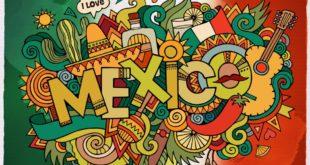 Primetime Vacations Specials Invites Visitors to Explore Mexico City