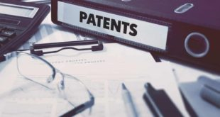 Idea Design Studio Reveals The Consequences of Forgoing a Patent