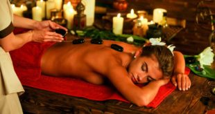 Lifestyle Holidays Vacation Club Provides Health and Wellness Services in 2017