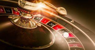 Primetime Vacations Specials Looks at Las Vegas Hot Spots