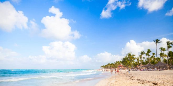Travel Zoom Pro Explores the Most Exciting Attractions in the Caribbean