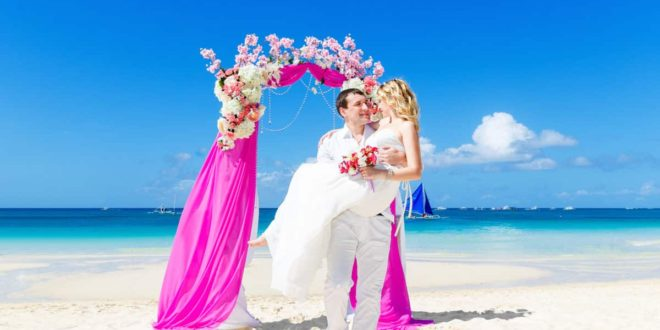 Lifestyle Holidays Vacation Club Gears Up for Wedding Season