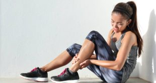 Scottsdale Sports Injury Doctor Premier Pain Institute Reveals the Unexpected Prevalence of Sports Injuries
