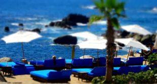 Hacienda Encantada Resort and Spa Premier Family Resort for 2017