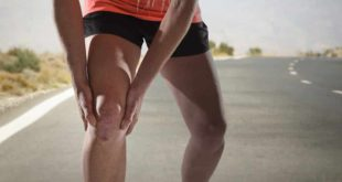 Scottsdale Sports Injury Doctor Reveals the Danger of Workout Injuries