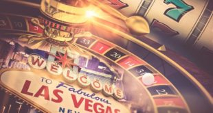 Tripps Travel Network Invites Its Members to Experience a Different Side of Las Vegas