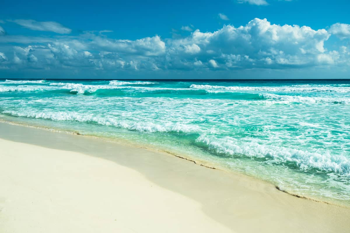 Krystal Cancun Timeshare Reveals Ideal Attractions for Summer Cancun Visitors