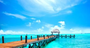 Krystal Cancun Timeshare Recommends Unique Tours to Summer Guests