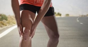 Scottsdale Sports Injury Doctor