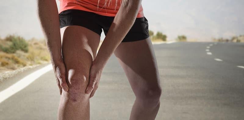 Scottsdale Sports Injury Doctor