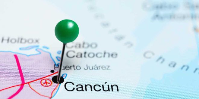 Krystal Cancun Timeshare Members Are Invited to Explore Community Events