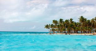 Primetime Vacations Specials Gives Members Tips About Bahamian Beaches