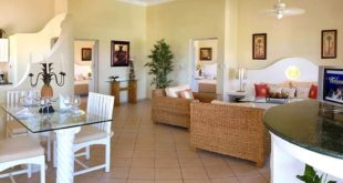 Lifestyle Holidays Vacation Club Luxury Accommodations That Rival Most