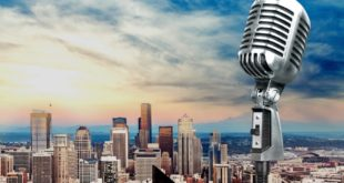 Chris Devine Discusses Social Media Techniques for Radio Stations