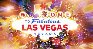 Tripps Travel Network Provides Bird's Eye View of Vegas Strip to Members