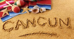 Krystal Cancun Timeshare Visits Cancun