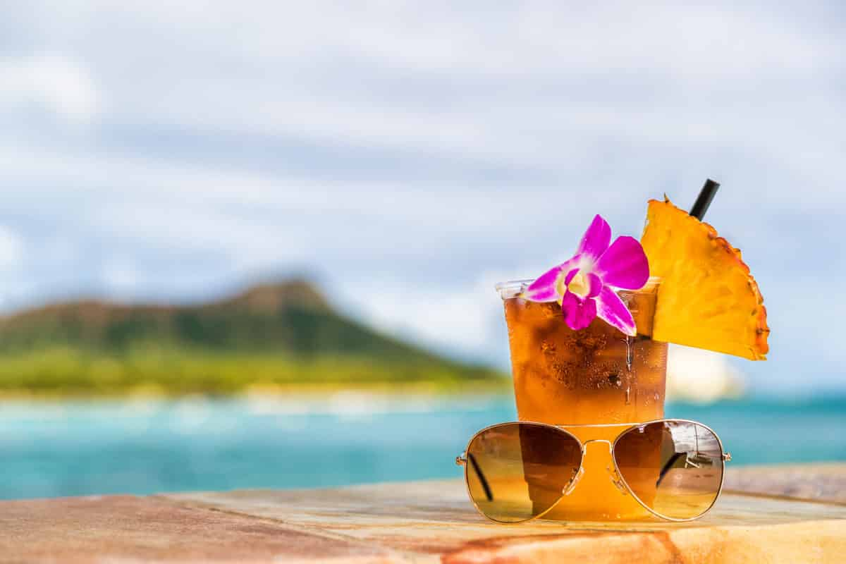 Primetime Vacations Specials Visits Honolulu