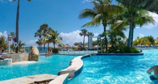 Take a Vacation with Lifestyle Holidays Vacation Club