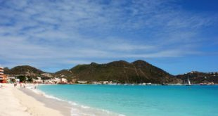 First Choice Travel St Maarten is introducing its members to St. Maarten.