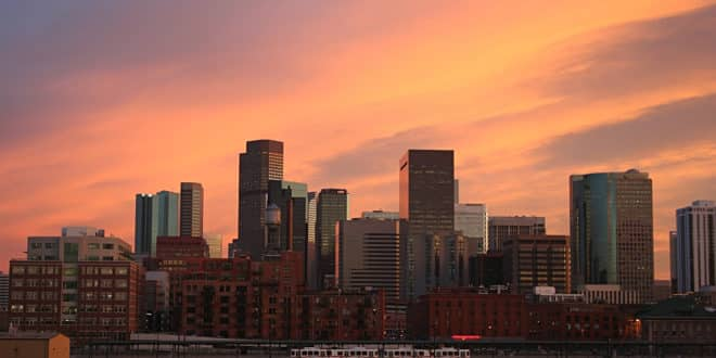 Primetime Vacations Specials Introduces Denver To Its Members