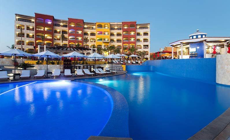 Enjoying a Memorable Vacation with Hacienda Encantada Resort and Spa