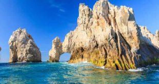 Mexico Cabo