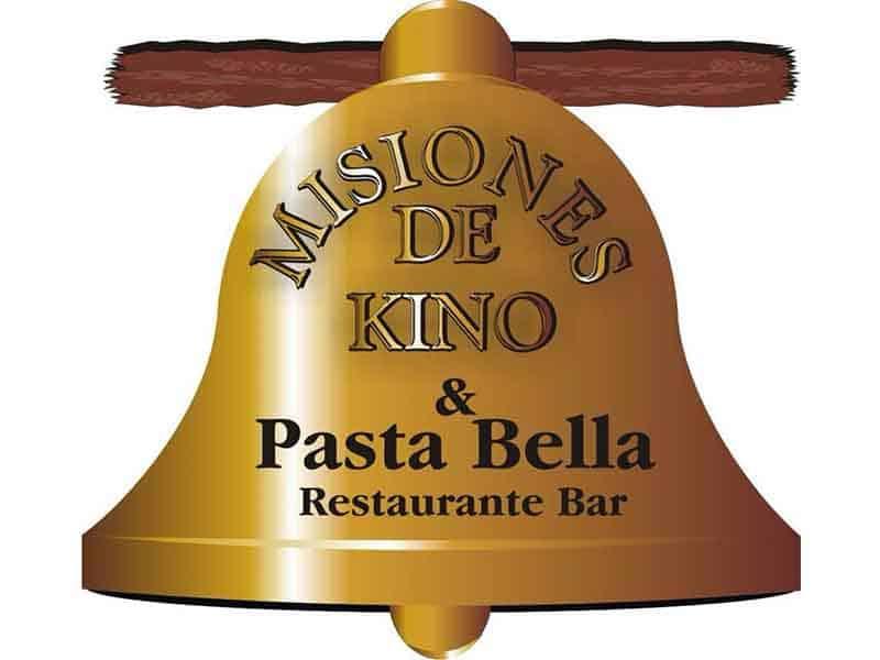 Misiones De Kino Cabo Landmark Restaurant Grand Re-Opening After Fire