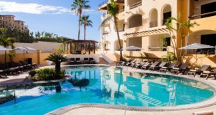 The Best Time to Visit Cabo San Lucas and Marina Fiesta Resort and Spa