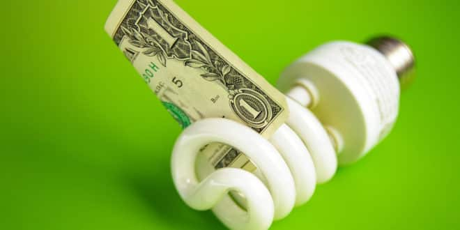 How To Reduce The Amount Of Energy You Use In Your Home