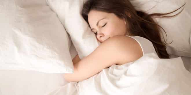 Sleep Tips for Daytime