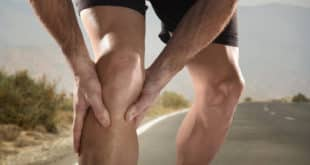 How to Prevent or Soothe Muscle Cramps 1