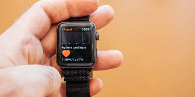 Why buy an Apple Watch Not Just for your Health (2)