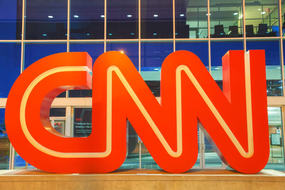 HGTV Continues to Outrank CNN in Cable TV Ratings (1)