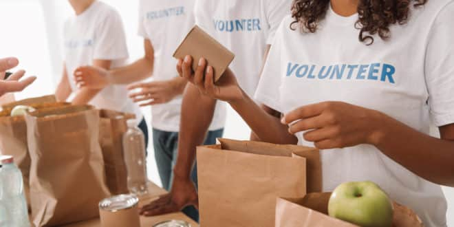 How to Choose a Charity that is Worth your Time and Money