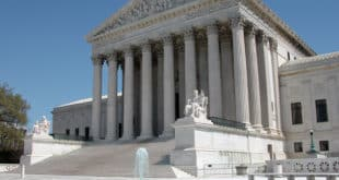 Many Controversial Supreme Court Decisions Expected this Month