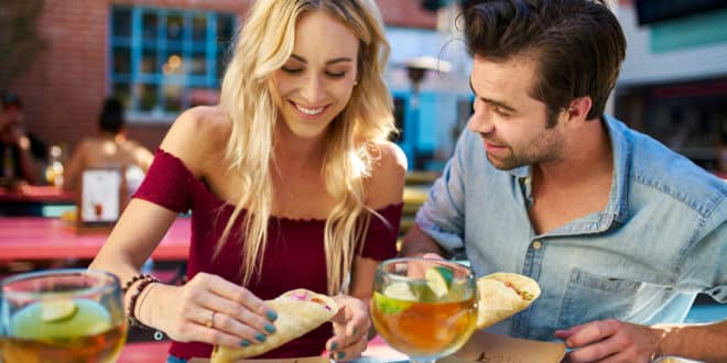 Puerto Vallarta Restaurant Week 2018 was a Great Success (4)