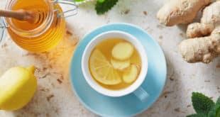 Three Easy Home Health Hacks for Minor ailments (5)