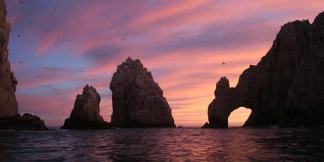 A Cabo Must Visit Chileno Bay, Los Cabos (3)