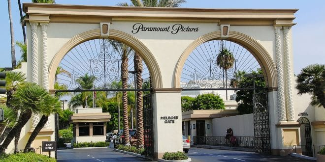 Paramount Network Scores Huge in Ratings with New Shows (2)