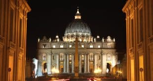 Saint Peter and Saint Paul's Day Celebrations Worldwide (2)