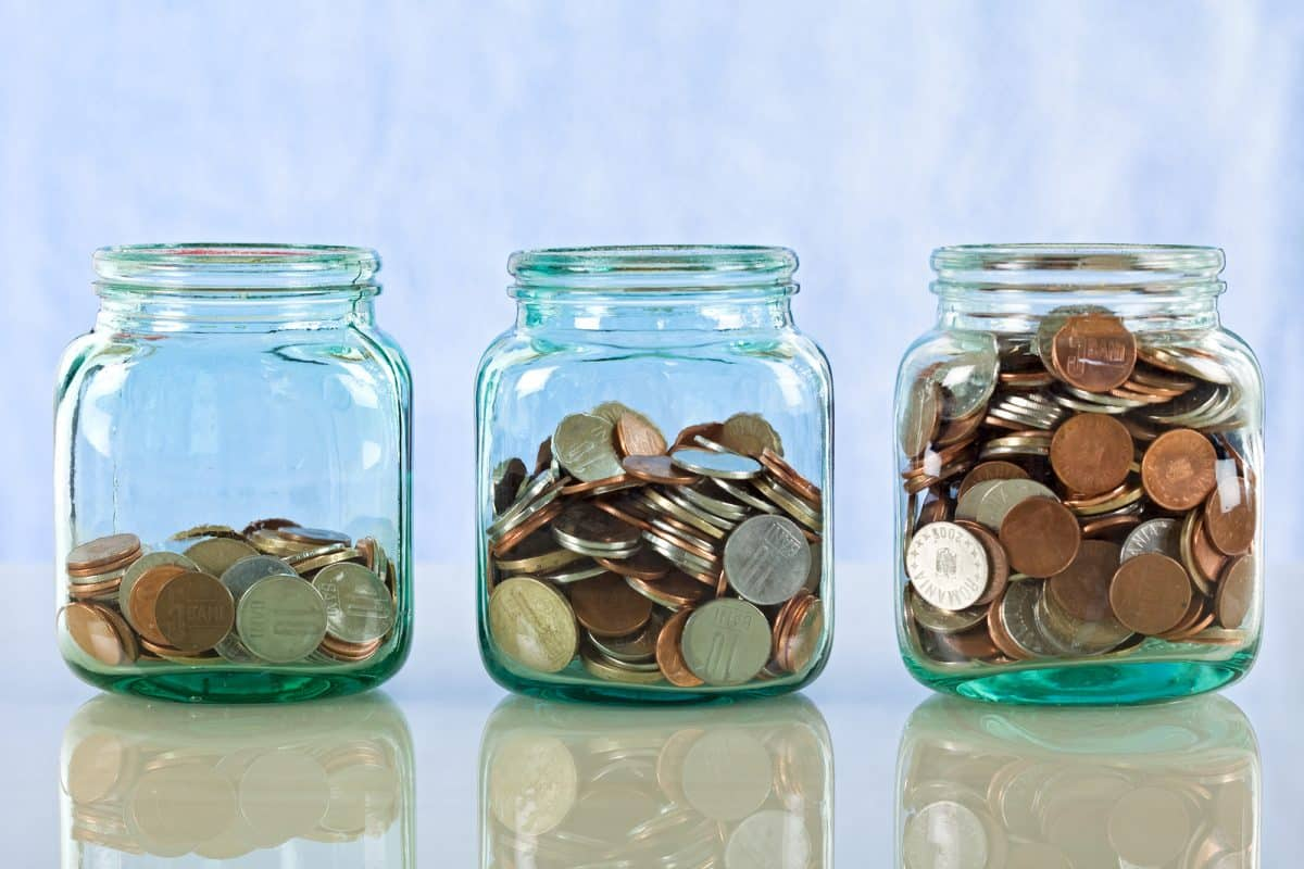 5 Easy Ways to Save Money Without Even Noticing 1