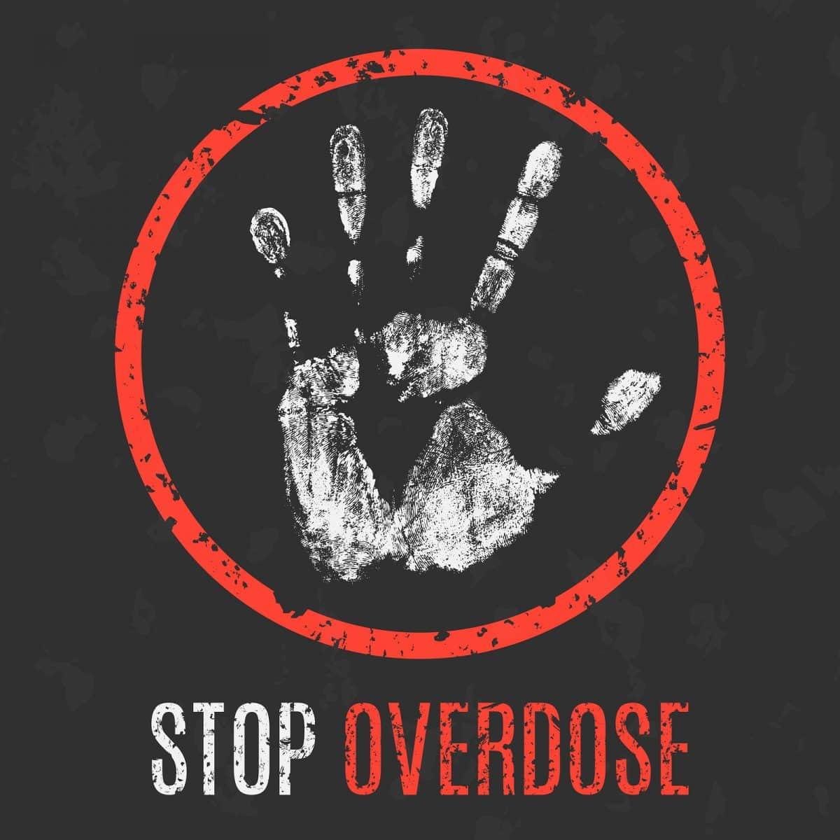 Over 70 People Overdose in New Haven CT on Same Day (1)
