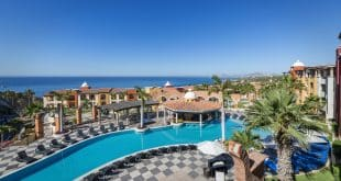 Hacienda Encantada Resort and Residences Gears Up For FallWinter 2018 (3)