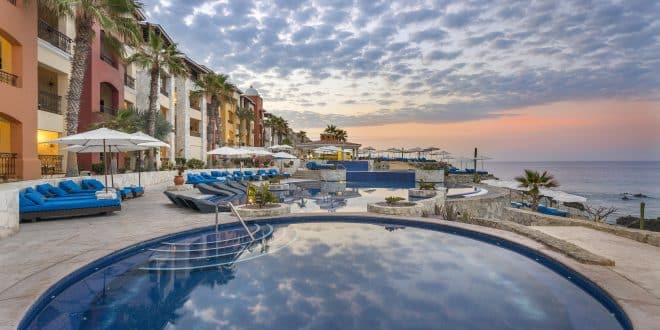 Spend This Fall 2018 in One of The Fastest Growing Tourism Hot Spots in Latin America like Los Cabos (1)