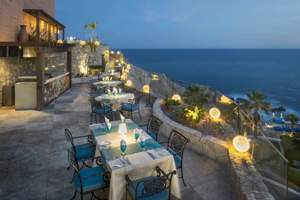 Spend This Fall 2018 in Los Cabos The Fastest Growing Tourism Hot Spots in Latin America (2)