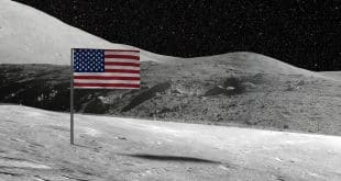 First Man Is A Disappointment at Box Office and to Americans (1)