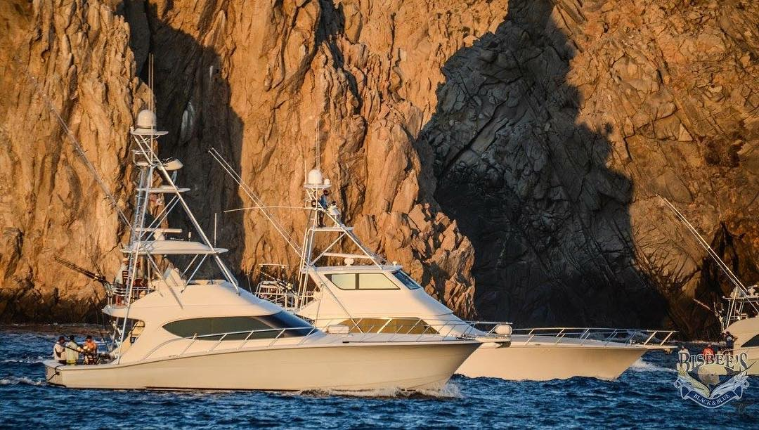 Fishing Tournaments in Los Cabos 2018 (5)
